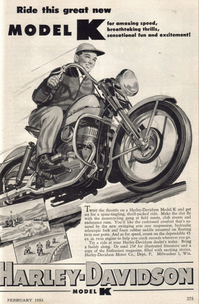 1953-model-K-popular-mechanics-feb-1953-