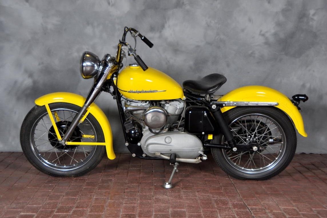 Modelo 53-KK de 1953