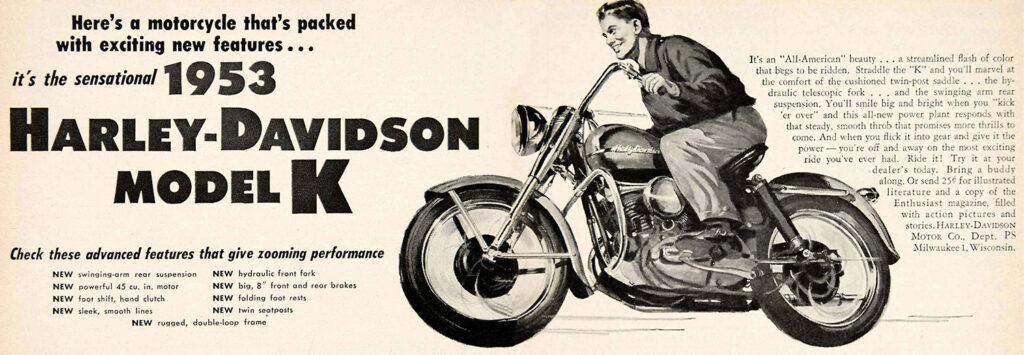 1953-model-k-popular-science
