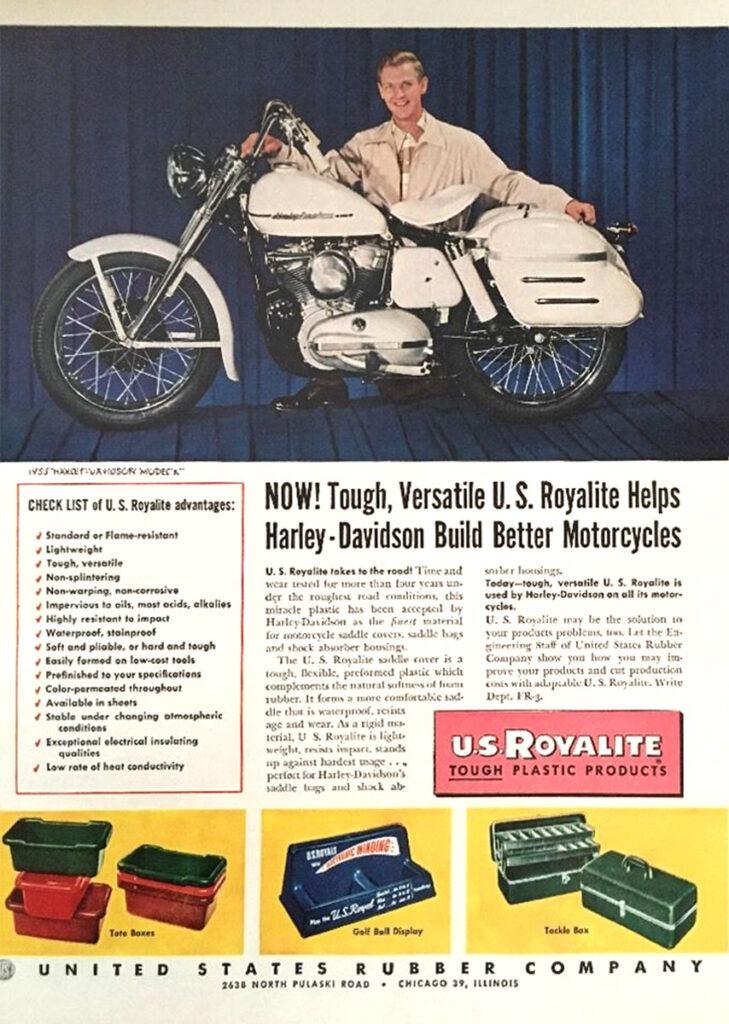 1953-royalite-ad