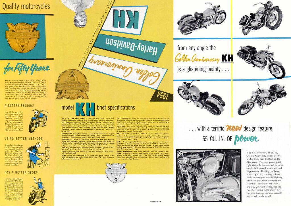 1954-brochure
