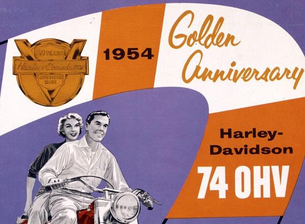 1954-golden-anniversary
