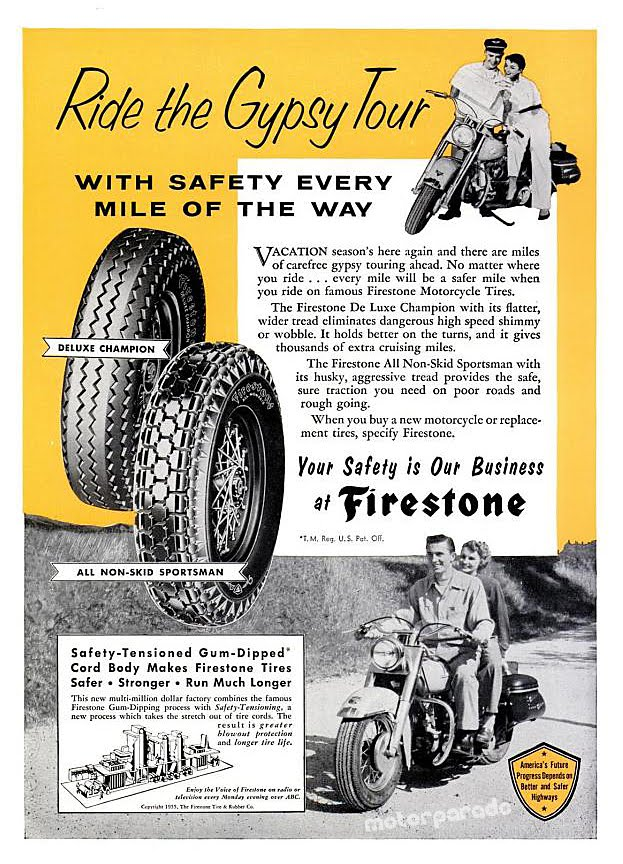 1955-Firestone