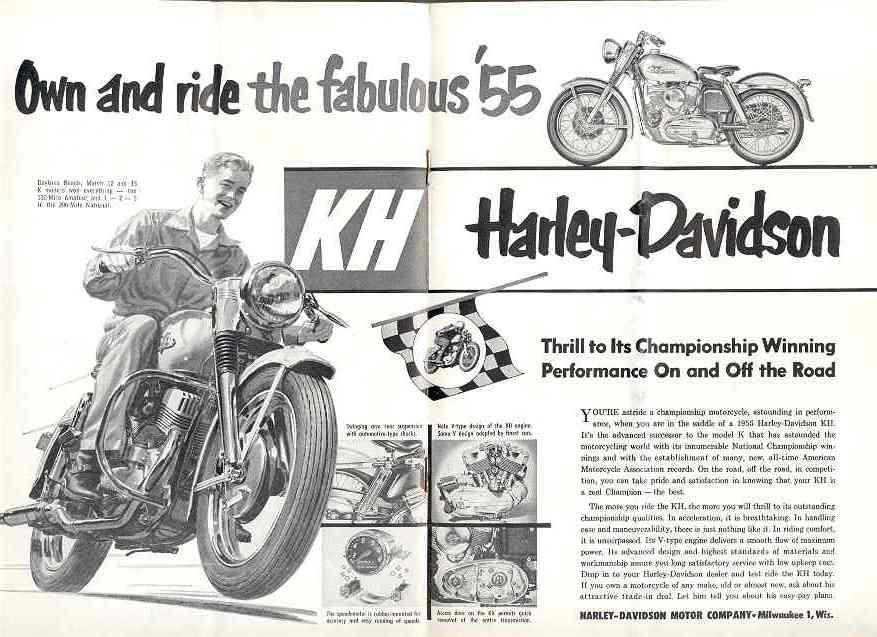 1955-KH-folleto