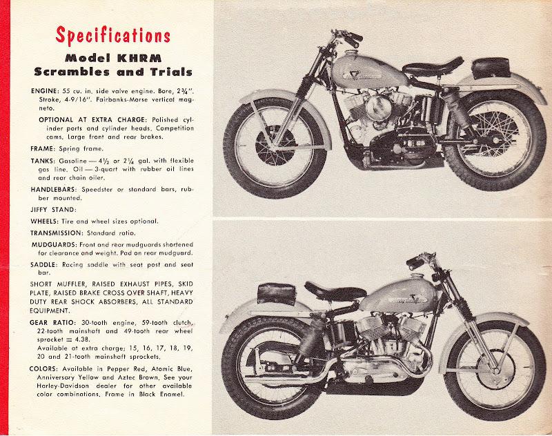 1955-KHRM-brochure
