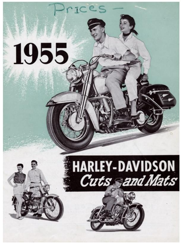 1955-cuts-mats