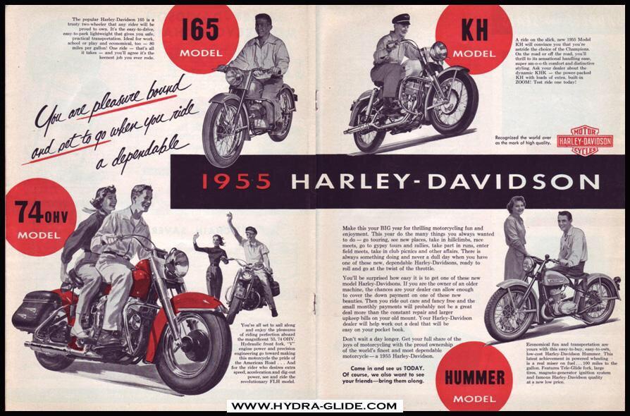 1955-folleto