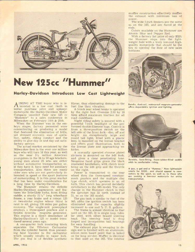 1955-the-new-hummer