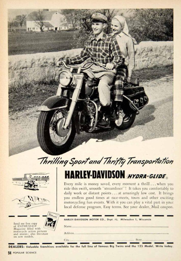 1955-thrilling-sport