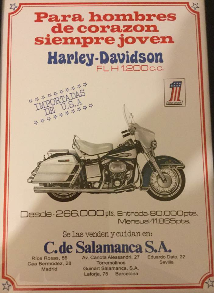 1970s-HD-carlos-de-salamanca