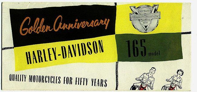 1954-partilg