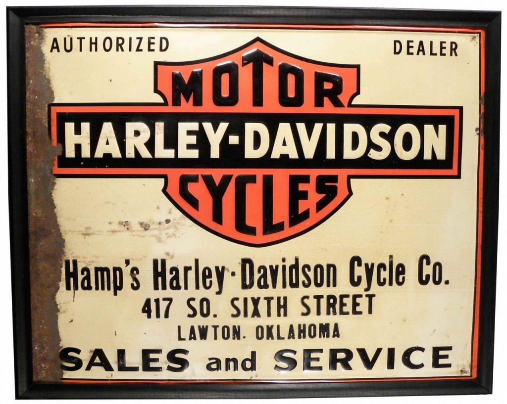 hamps-harley-davidson-oklahoma