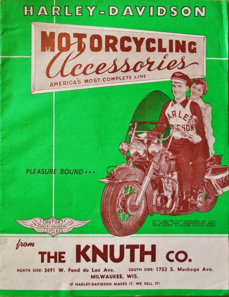 the-knuth-co