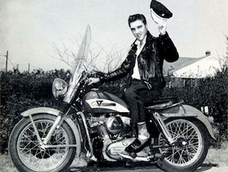 1956 - 1960