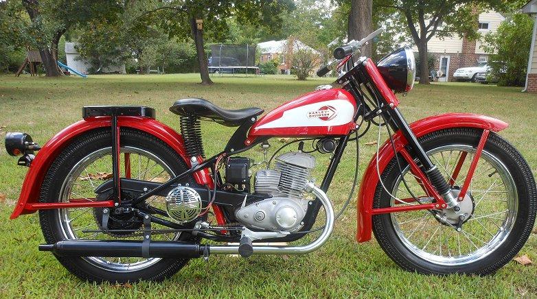 Modelo ST-165 de 1959