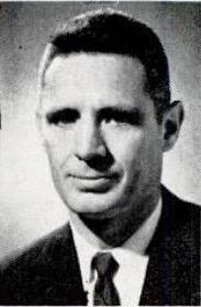 Charles A. Siler, nuevo Ingeniero Jefe de Desarrollo