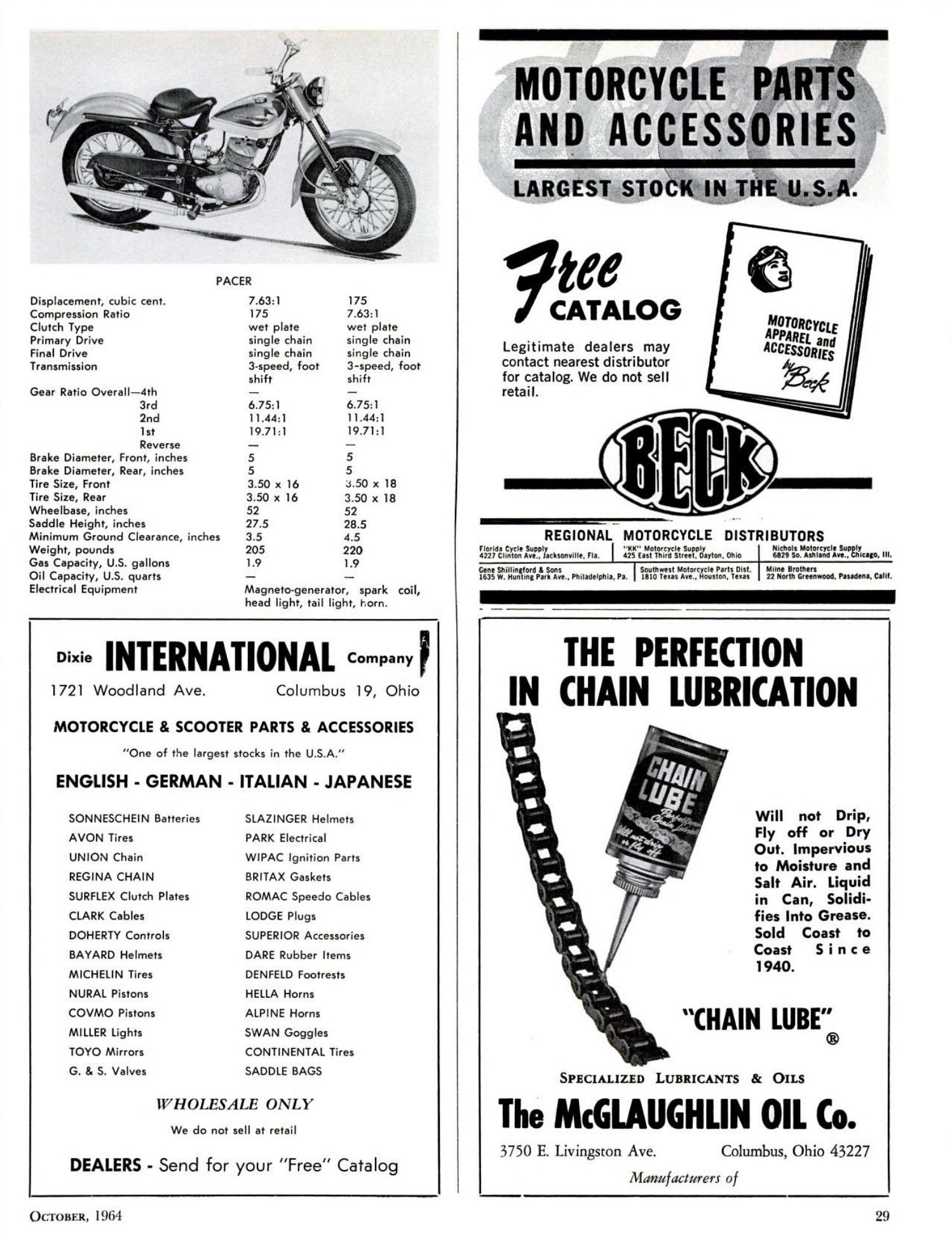 Modelos 65 - 03