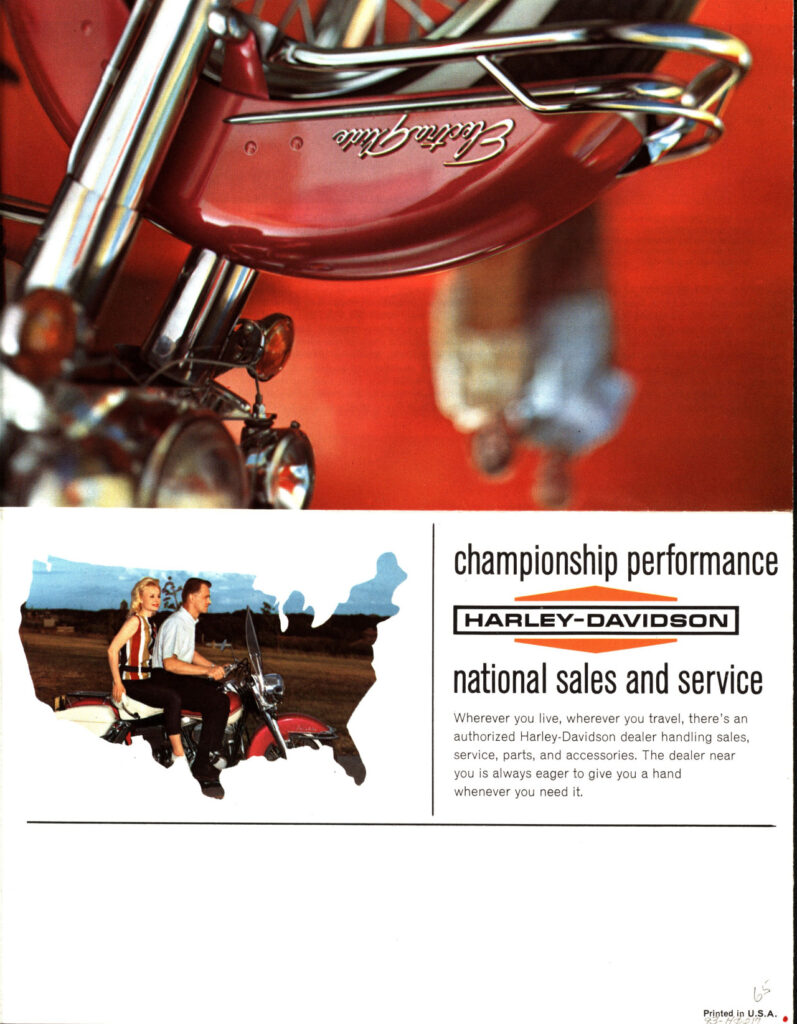 1965 Harley-Davidson Electra-Glide-03