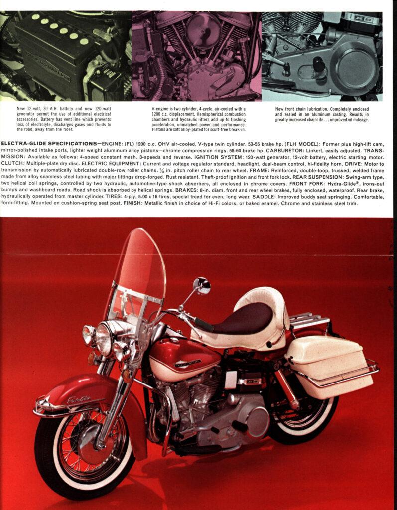 1965 Harley-Davidson Electra-Glide-04