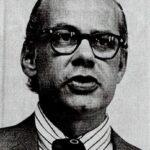 John A. Davidson