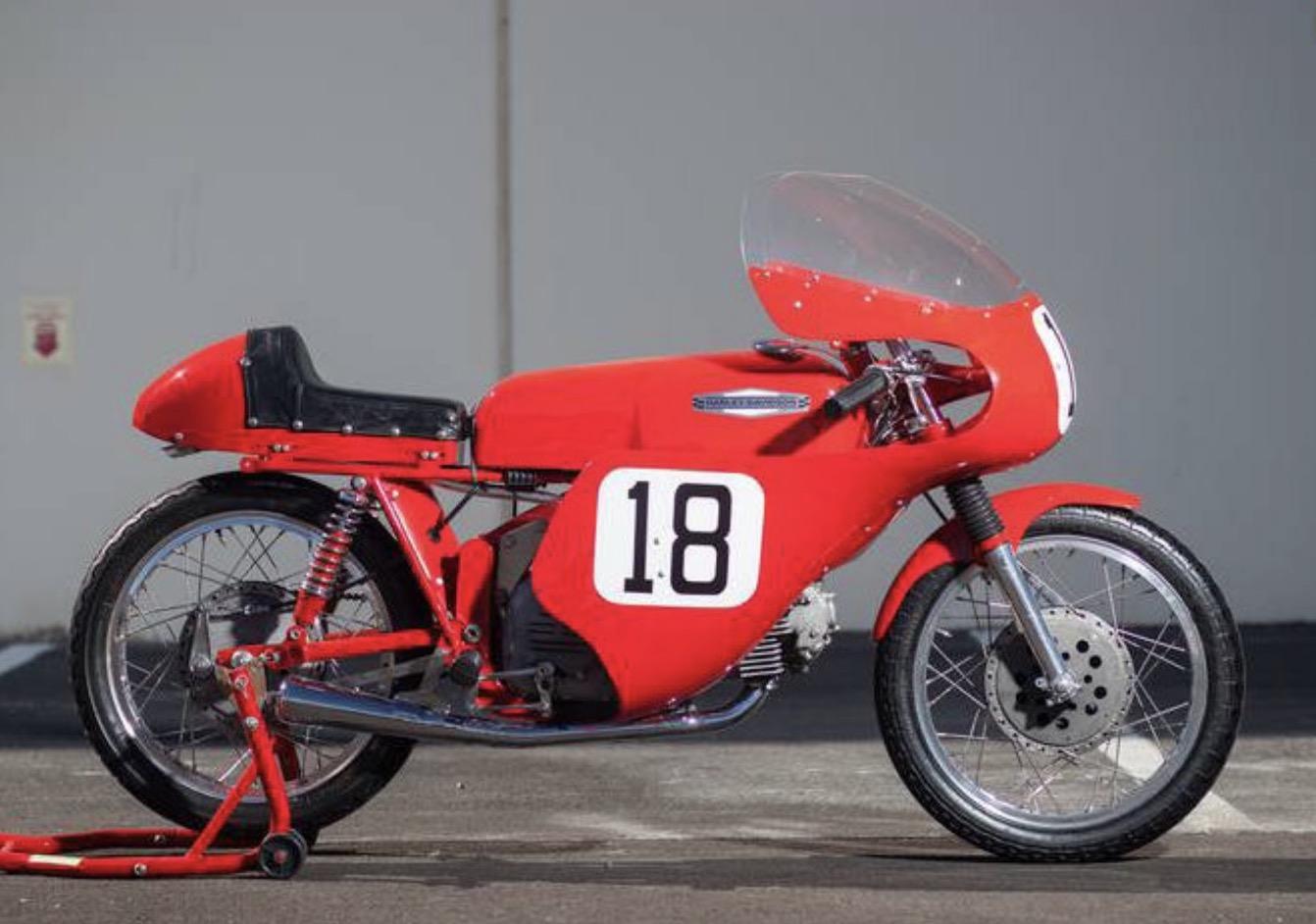 1966 - CRTT Sprint