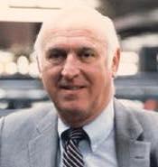 Vaughn Beals