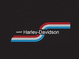 1966 - 1970