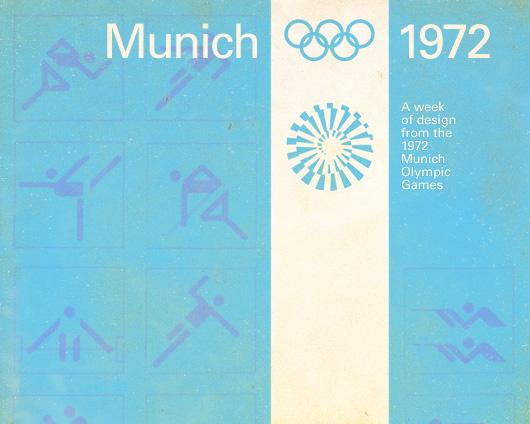Munich - 1972
