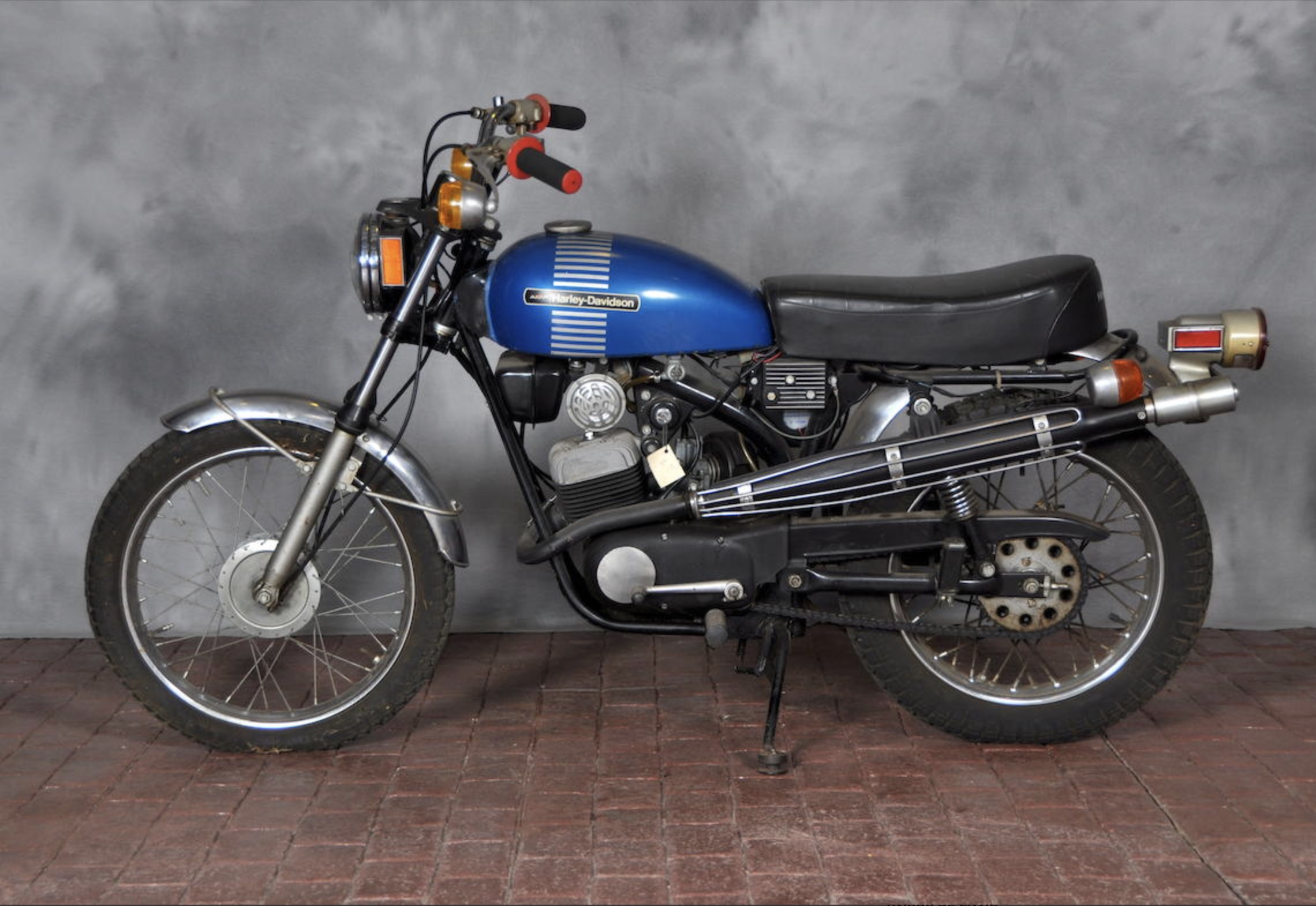 73-Z-90