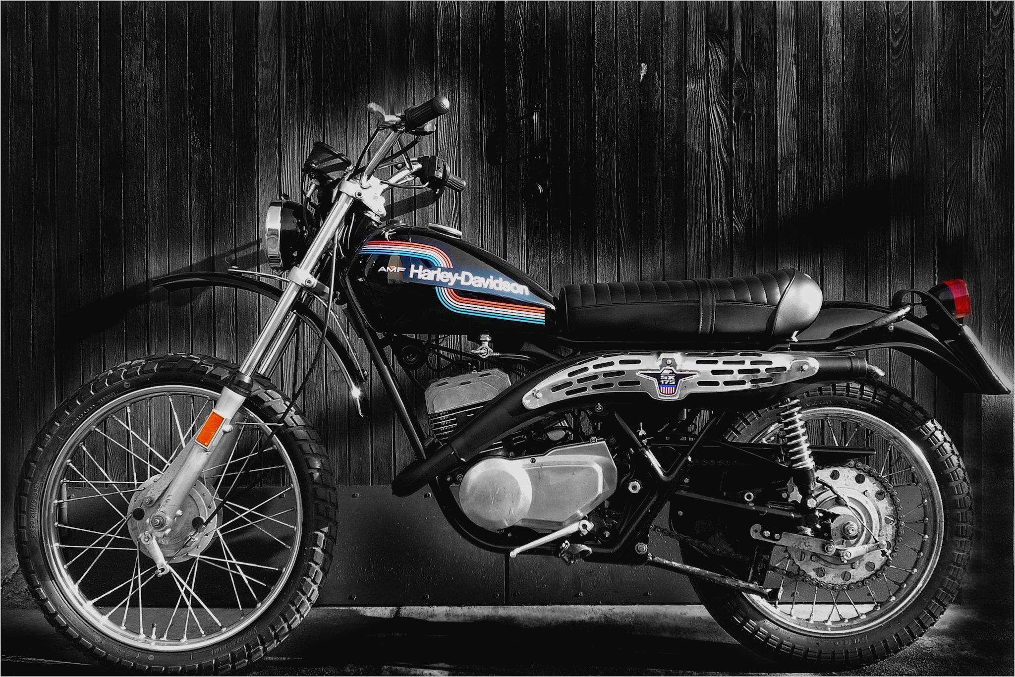 Modelo SX-175 de 1974