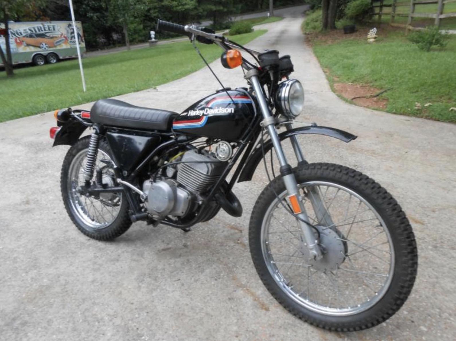 Modelo SX-250