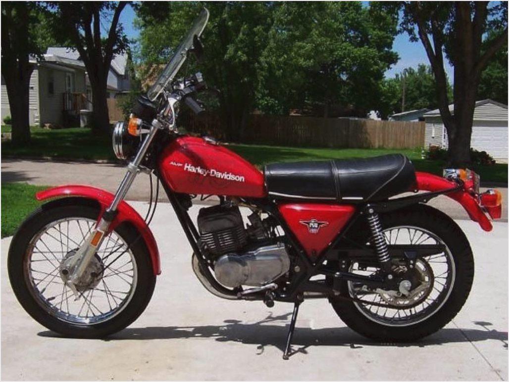 Modelo SS-250 de 1977