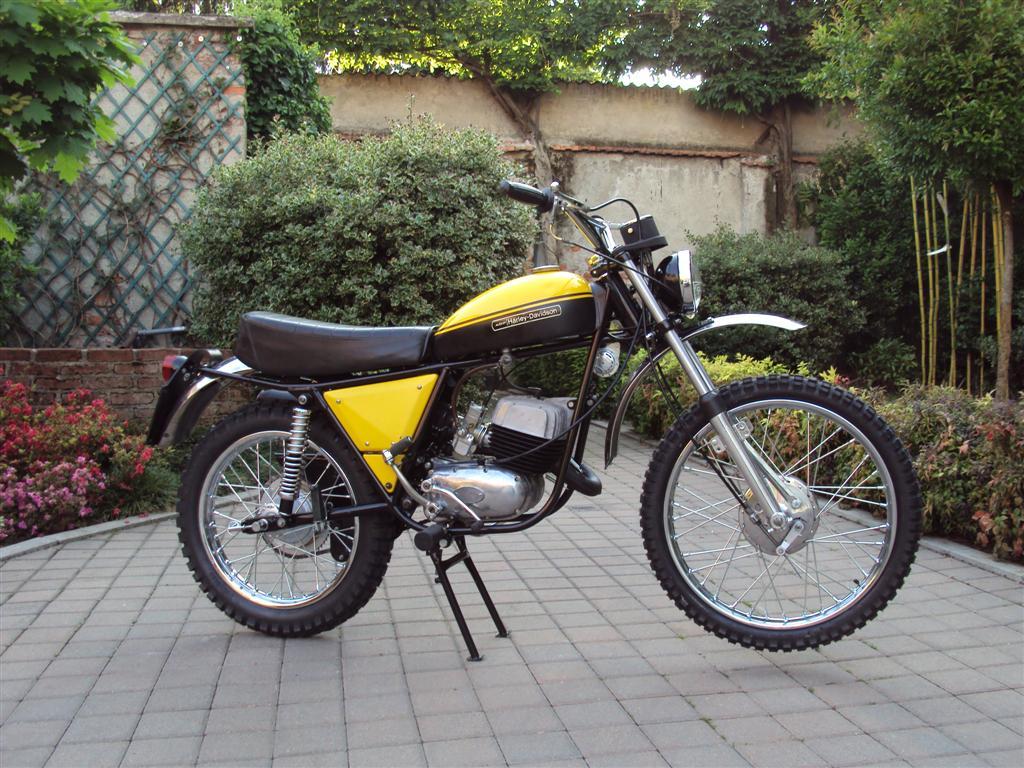 75-RC-125