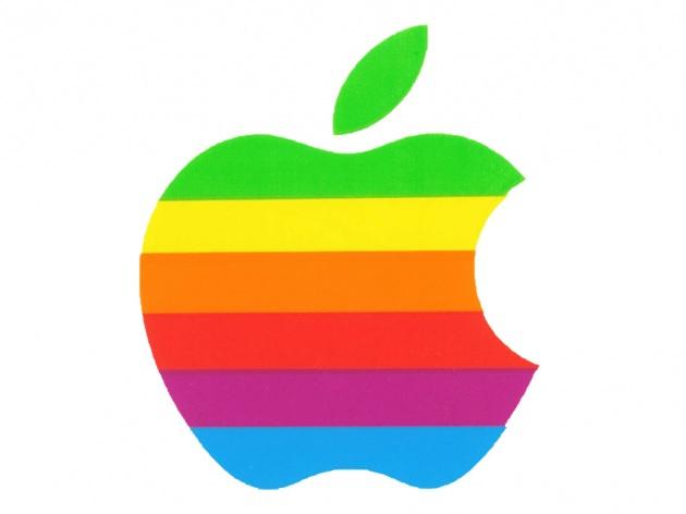 Fundación de Apple en 1976