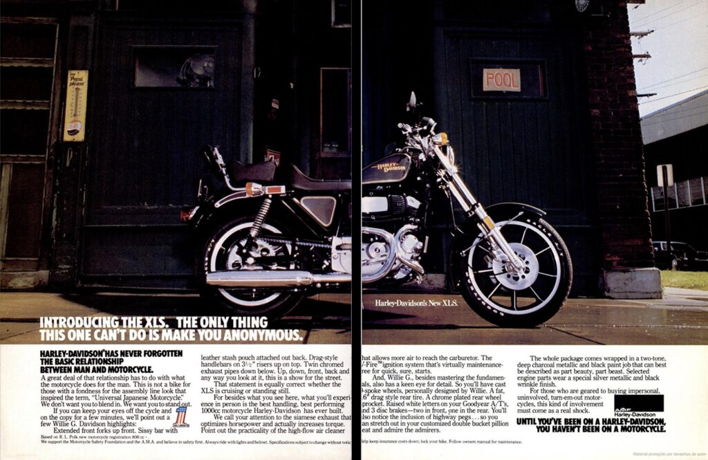 1978-XLS-roadster-negra