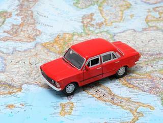 Viajar seguro - segunda parte