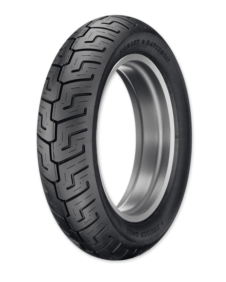 Neumático Touring o de carretera