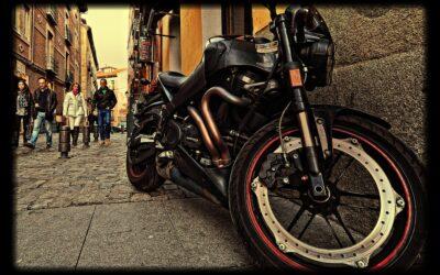 Harley-Davidson cumple 100 años y sigue marcando tendencia