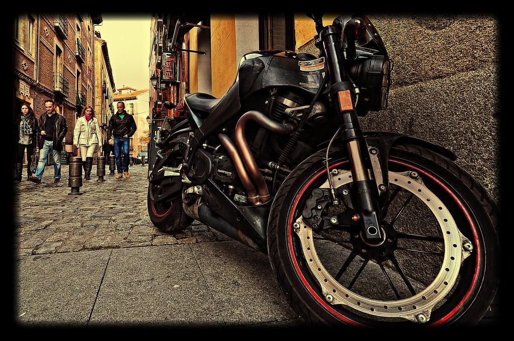 Harley-Davidson cumple 100 años