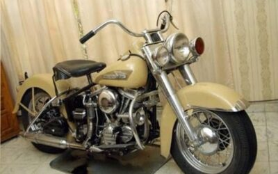 Dónde comprar tu próxima moto en México