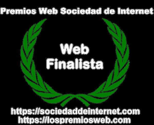 Sociedad de Internet