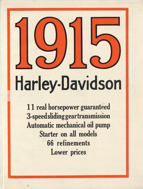 1915-harley-davidson-folleto-01