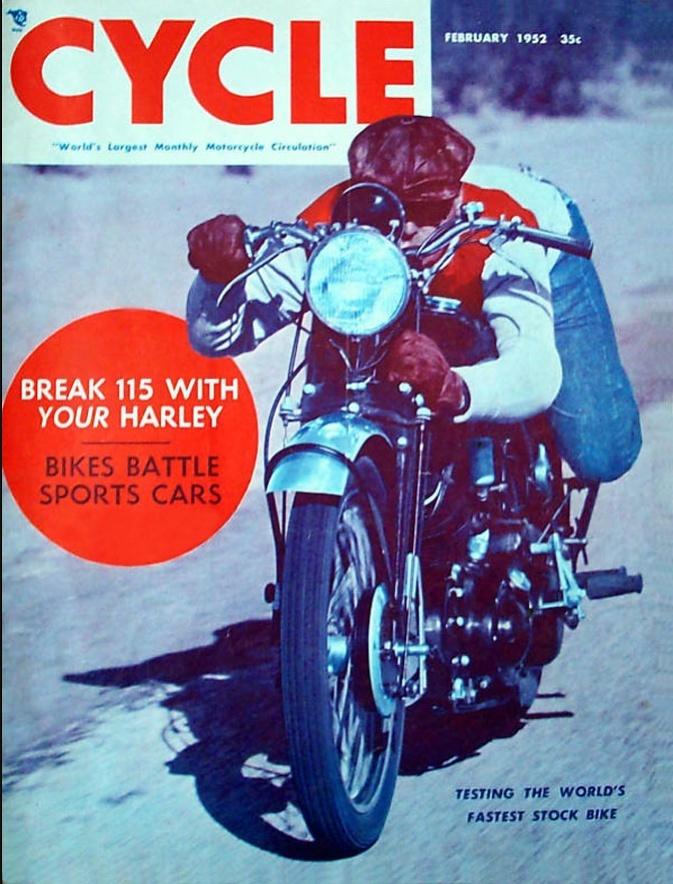 1952-02 - Cycle