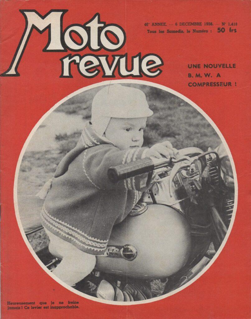 1958-12 Moto Revue
