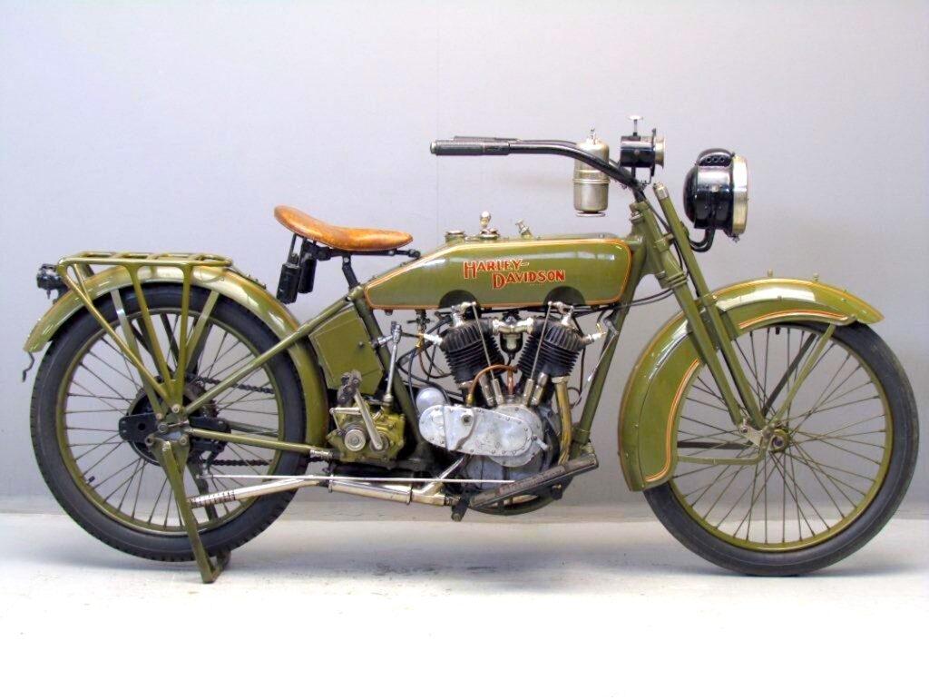 1917-harley-davidson-modelo-17T-derecha