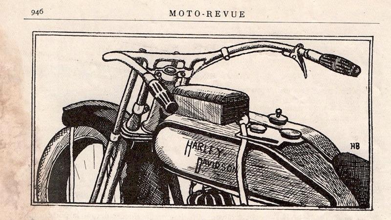 1919-harley-davidson