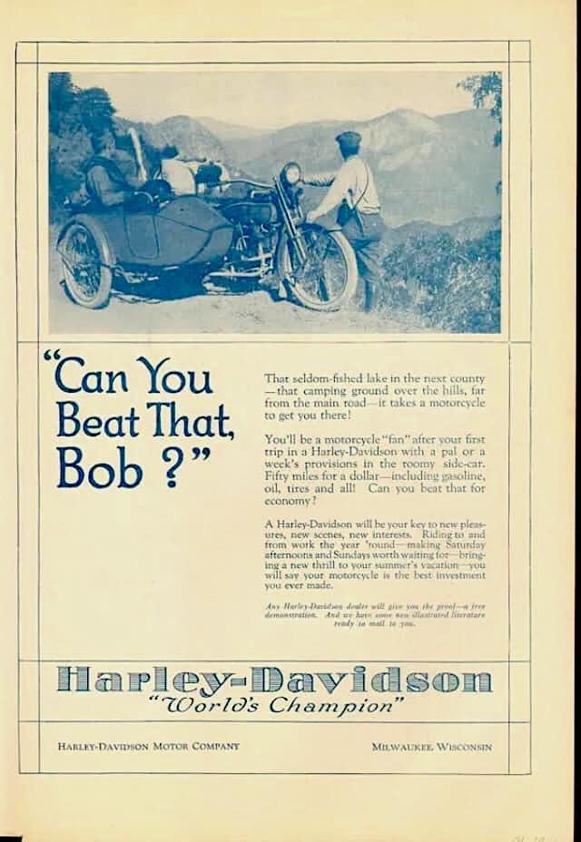 1920-harley-davidson can you