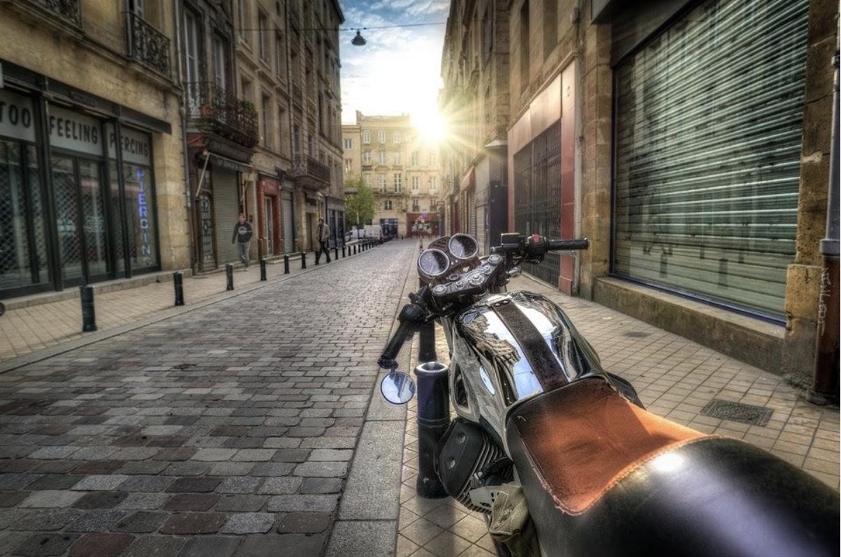 Consejos y cuidados para mantener la batería de tu moto siempre perfecta