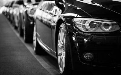 ¿Cómo el Coronavirus ha afectado el mercado del automovilismo?
