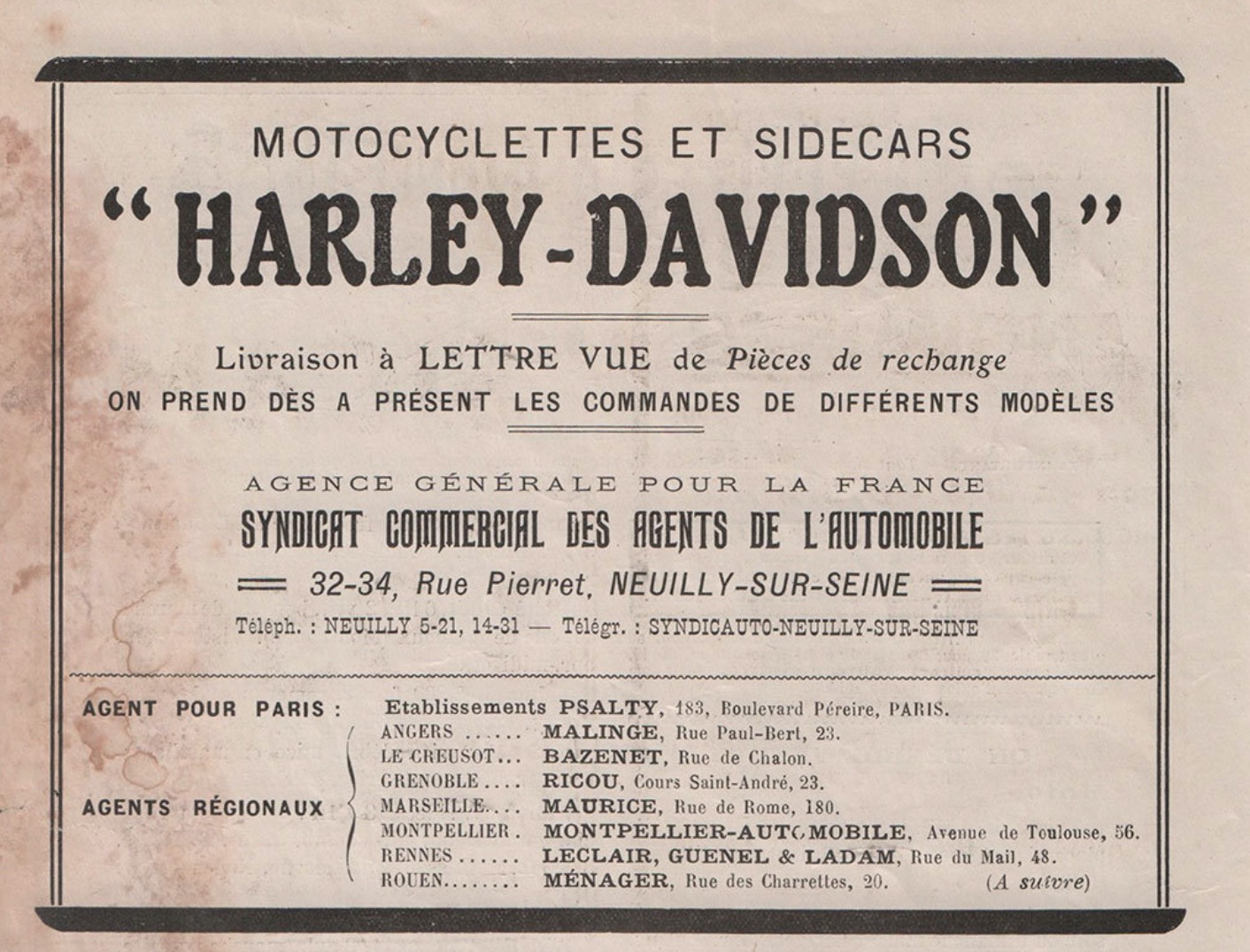 1919-harley-davidson-francia